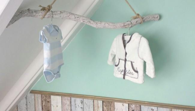 Lamp Kinderkamer Wand : Lamp babykamer jongen. trendy beste design lamp babykamer voor