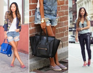 how_to_wear_espadrilles