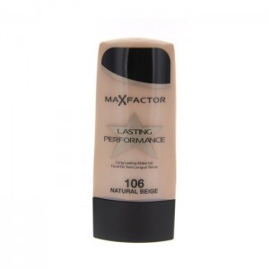 max_factor_foundation_lasting_performance_106_natural_beige_1
