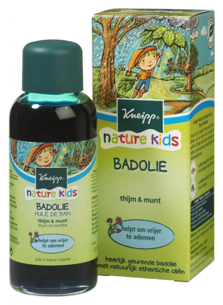 Kneipp-Nature-Kids-Badolie-tijm-munt-100ml-NL