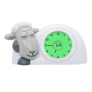 zazu-slaaptrainer-en-nachtlampje-schaap-sam2