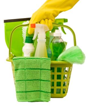 duurzaam-schoonmaken1