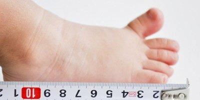 nelson-welke-maat-kinderschoenen-moet-ik-kopen-1