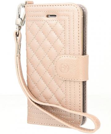 bybi-dazzling-new-york-wallet-case-apple-iphone-5-5s-roze-metallic_1