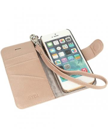 bybi-dazzling-new-york-wallet-case-apple-iphone-5-5s-roze-metallic_2
