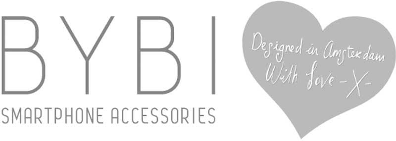 bybi-hoesjes-en-smart-accessories_06