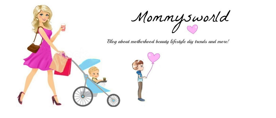 mommysworld
