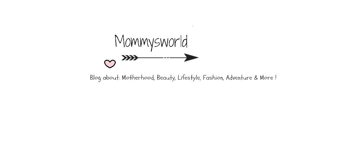 mommysworld